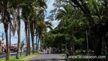 Evento para entrega de currículos gera polêmica em Araraquara - ACidade ON