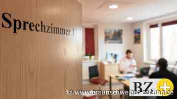 """KVN: Salzgitter ist """"Sorgenkind"""" bei Hausärzte-Versorgung"""