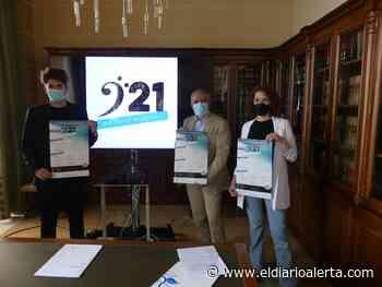 CASTILLA Y LEÓN.-'921 Distrito Musical' programa doce actuaciones escénicas en Segovia y en ocho municipios de la provincia hasta otoño - Alerta