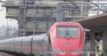 Potenza L'estate lucana viaggia in treno da domani scatta il programma - La Gazzetta del Mezzogiorno