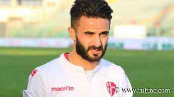 NOTIZIA TC - Potenza, Bucolo nel mirino di tre club di Serie C - Tutto Lega Pro