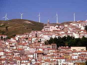 Il flop delle energie rinnovabili: assegnato solo il 5% della potenza disponibile - Corriere della Sera