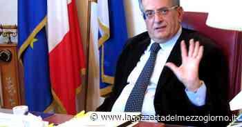 Ex Ilva, a Potenza è il giorno dell'interrogatorio di Capristo. Ragno nega rapporto collusivo con ex procuratore - La Gazzetta del Mezzogiorno