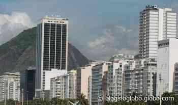 Aumenta a procura por seguros residenciais no Rio de Janeiro - Jornal O Globo