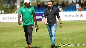 FKF Shield Cup: Gor Mahia did not expect Bidco United to take them to penalties - Pinto