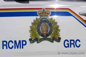La Ronge RCMP arrests 13-year-old in relation to assault on two children - CKOM News Talk Sports