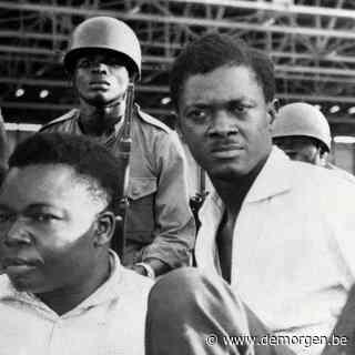 Waarom het een goede zaak is dat de tand van de vermoorde premier Lumumba pas volgend jaar terugkeert naar Congo