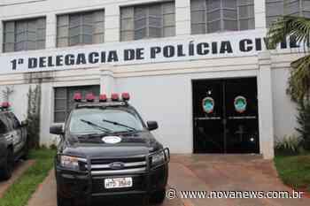 Mulher é vítima de golpe e perde R$ 3.500 em Nova Andradina - Nova - Nova News