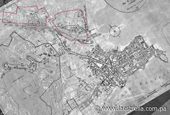 El barrio de San Miguel: asentamientos informales, inquilinato y la vivienda pública - La Estrella de Panamá