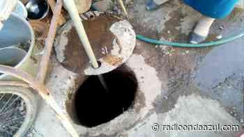 El 60% de familias que habitan en el distrito de San Miguel consumen agua de pozo - Radio Onda Azul