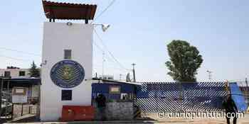 Director y custodios del Cereso San Miguel bajo proceso penal - Diario Puntual