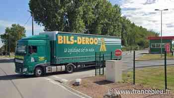 Le groupe Bils-Deroo s'implante à Somain dans le Douaisis : 500 emplois promis à terme - France Bleu