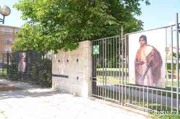 Lot et Garonne. A Marmande, les portraits d'Abel Boyé sortent du musée - actu.fr