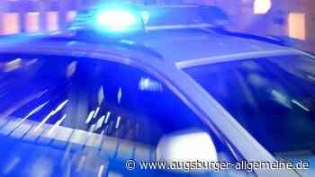 Grabscher haut 18-Jähriger in Augsburg auf den Po