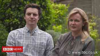 'We'll lose thousands if wedding rules don't change'