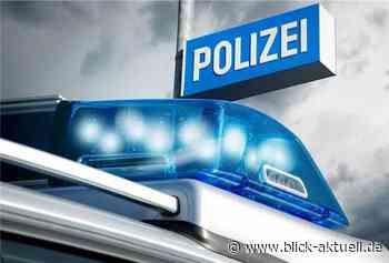 Wegen Maskenverweigerung: Taxifahrt in Bendorf eskaliert - Blick aktuell