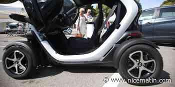 Tout savoir sur la mobilité durable, ce dimanche, à Cagnes-sur-Mer - Nice-Matin