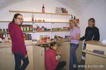 Bürgermeister wiegelt ab: Warum stockt die Fair-Trade-Stadt Auerbach? - Nordbayerischer Kurier - kurier.de