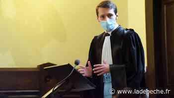 Auch : le mineur sera jugé pour le feu - LaDepeche.fr