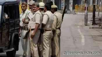 Despite COVID-19 lockdown, parties go on in Noida, police crackdown