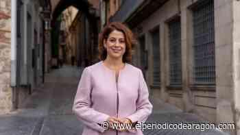 Teruel prepara el futuro renovando el PGOU y con otro plan de turismo - El Periódico de Aragón
