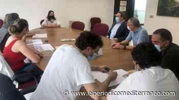 Almassora arrancará en julio las obras del nuevo colegio Embajador Beltrán - El Periódico Mediterráneo
