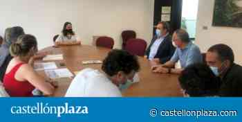 Las obras del colegio Embajador Beltrán de Almassora comenzarán en julio y durarán un año - castellonplaza.com