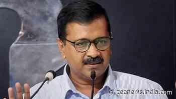 Now Gujarat will change: Arvind Kejriwal ahead of visit to inaugurate AAP office