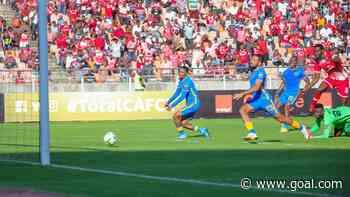 Five of Kaizer Chiefs' worst matches last season