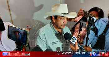 Economa en Tamaulipas Inslito Altamira s tendr cine - Hoy Tamaulipas