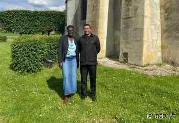 Elections départementales à Torcy : Les Verts défendent un « vrai changement écologique » - La Marne