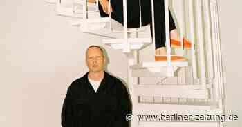 Jörg und Maria Koch: Diese Berliner verstehen wirklich was von Mode - Berliner Zeitung
