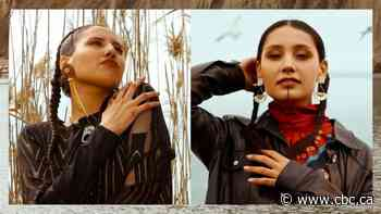 Winnipeg Cree influencer featured in Sephora's first Indigenous history month ad campaign