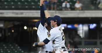 Game Thread #65: Milwaukee Brewers (37-27) vs. Pittsburgh Pirates (23-40)