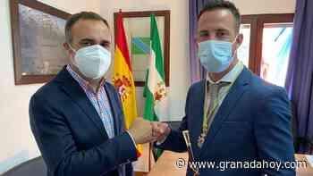 Alpujarra de Granada: El PP asume la alcaldía de Trevélez al cumplirse pacto de 2+2 con Ciudadanos - Granada Hoy