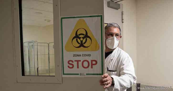 Variante Delta, la mutazione del coronavirus è più trasmissibile al 60% e preoccupa l'Europa. L'Argentina ha prorogato lo stop dei voli