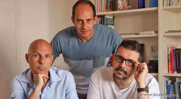 Civita Castellana, Ceramica, le aziende in mostra sul web - ilmessaggero.it