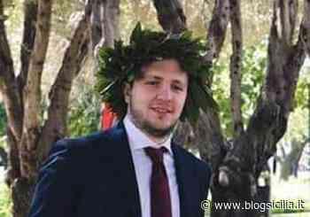 Carlo 24 anni, morto a Castellana Sicula per un malore improvviso, il dolore dei parenti - BlogSicilia.it