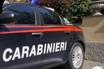 Carini, accusati di spaccio di droga, due gli arresti - Quotidiano di Sicilia