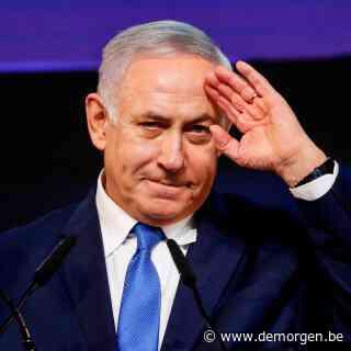 Na 12 jaar krijgt Israël een nieuwe premier: parlement geeft regering zonder Netanyahu het vertrouwen