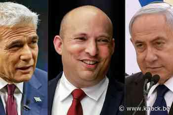 Israël: parlement stemt Netanyahu weg - Naftali Bennett wordt premier