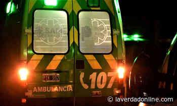 Hay 315 fallecidos por Covid-19 en Junín - Diario La Verdad Junín