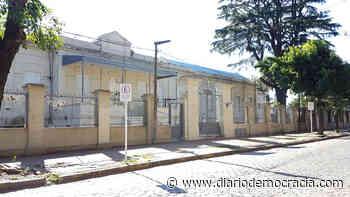 De las trece fiscalías que hay en Junín, cinco se encuentran con cargos vacantes - Diario Democracia