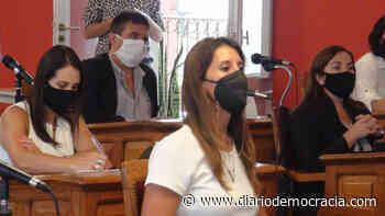 La puja por los lugares en la boleta tensa los frentes políticos de Junín - Diario Democracia
