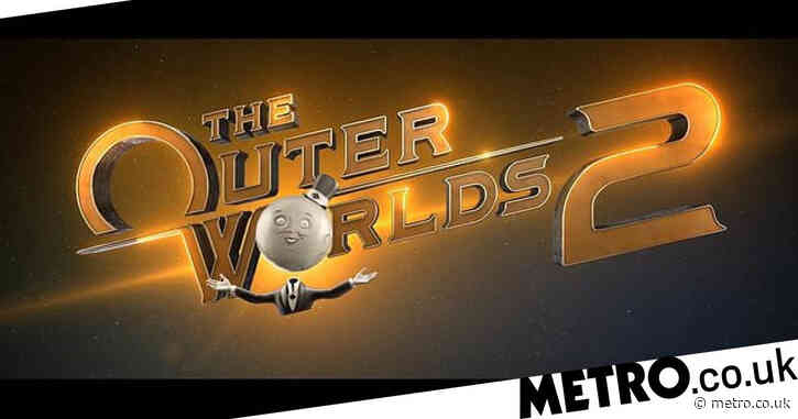 E3 2021: The Outer Worlds 2 trailer is shockingly honest – only confirms title