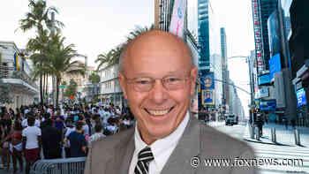 New York 'crippled,' Florida 'flourishing': Ex-McDonald's CEO - Fox News