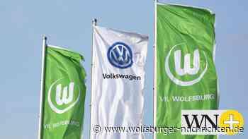 """Der VfL Wolfsburg schreibt einen """"Brandbrief"""" an die DFL - Wolfsburger Nachrichten"""