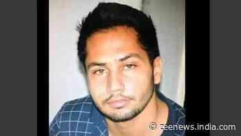 Slain gangster Jaipal Singh Bhullar`s family refuse to cremate body