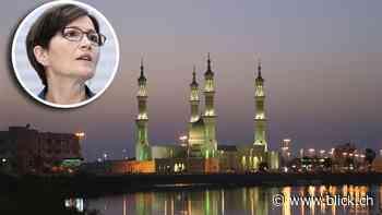 Parlamentarier schimpfen über Reise-Verband - BLICK