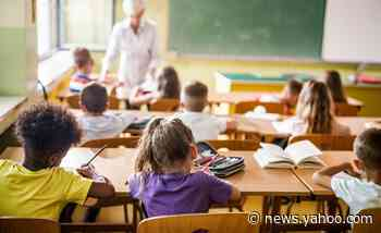 Austin school district will limit disciplinary classroom removals to address racial disparities - Yahoo News